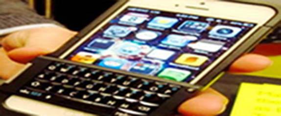 iphone_blackberry
