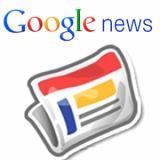 google-telif-hakkı-ödeyecek