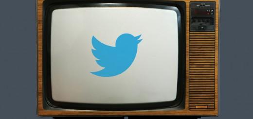 TV-Twitter1