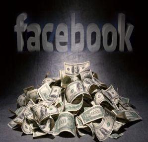 facebook-parali-mi-oluyor--3475883