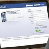facebook_kullanan_memurlar_dikkat_h1184
