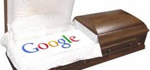 google-olum-sonrasi-hesap-islemi