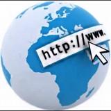 imagem_internet2008