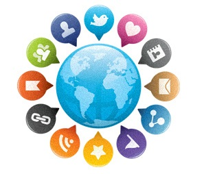 sosyal-medya-ve-seo