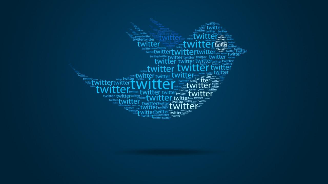 twitter aktif kullanıcı sayısı