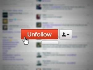 takip etmeyenleri takibi bırakma, takip etmeyenleri bırakma, takip etmeyenleri öğren, takip etmeyenleri silme programı, takip etmeyenleri bul, takip etmeyenleri toplu silme, twitter takip etmeyenleri gör, twitter takip etmeyenleri bulma, seni takip etmeyenleri sil, takip etmeyenleri silme siteleri