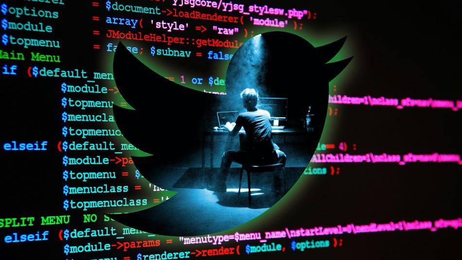 15-bin-twitter-hesabını-hackledi