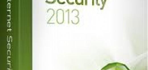 AVG-İnternet-Security-full-türkçe-indir