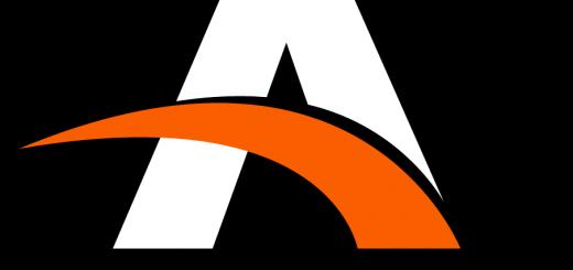 Ad-Aware-Free-Antivirus-full-indir