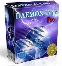Daemon-Tools-Pro-full-türkçe-indir