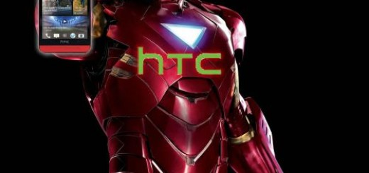 Robert-Downey-JR-HTC-reklam
