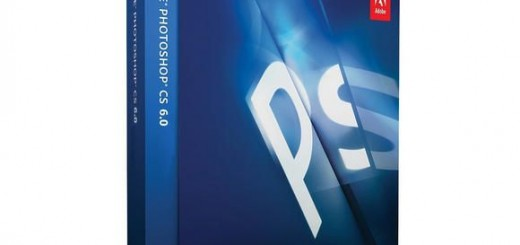 adobe-photoshop-cs-6-full-türkçe-indir