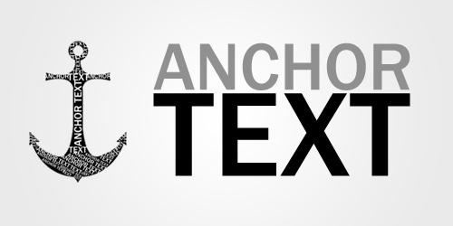anchor-text-nedir-nasıl-kullanılır