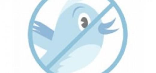 askiya-alinan-twitter-hesabı-geri-alma