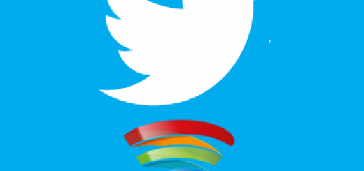 avea-ücretsiz-mobil-twitter-1