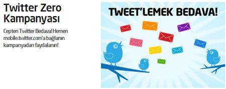 avea-ücretsiz-mobil-twitter