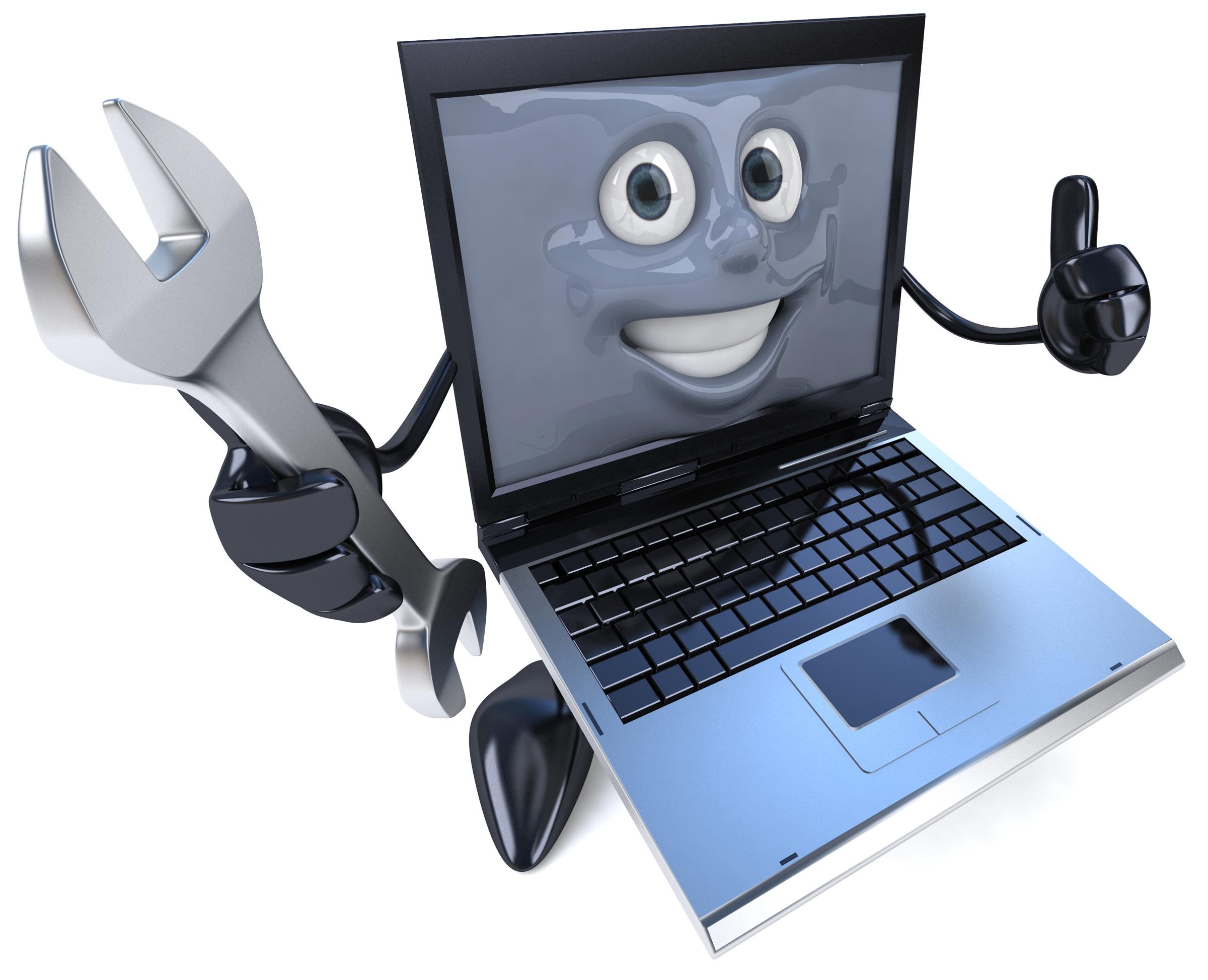 bilgisayar-hızlandırma