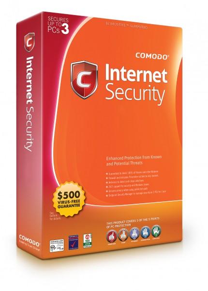 comodo-internet-security-full-türkçe-indir