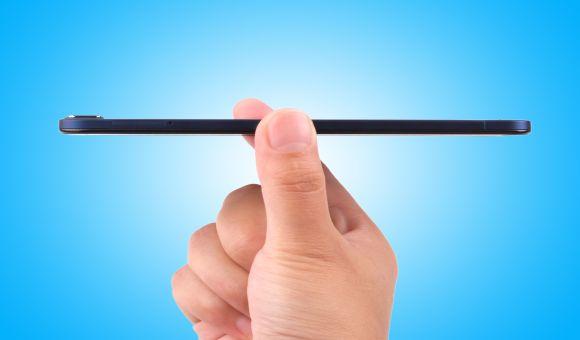 dünyanın-en-ince-telefonu-VIVO-X3