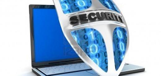 en-iyi-ücretsiz-antivirüs-programları