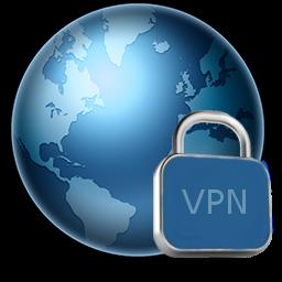 en-iyi-ücretsiz-vpn-programları