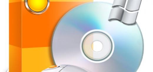 en-iyi-ücretsiz-yazılımlar
