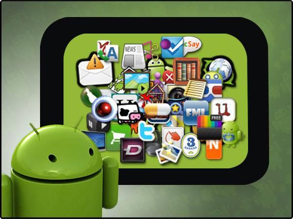 en-iyi-android-uygulamaları