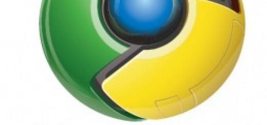 en-iyi-tarayıcı-google-chrome