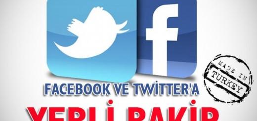 facebook-manset