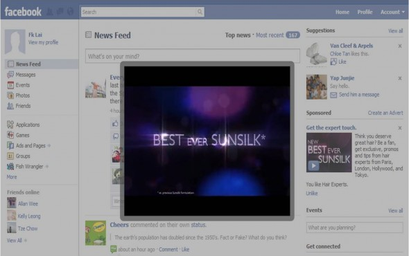facebook-video-ad-590x370