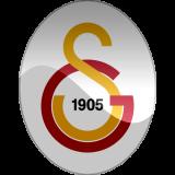 galatasaray-dünyanın-en-iyi-10-spor-kulübü-1