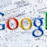 google-algoritma1