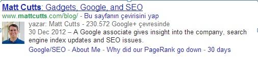 google-arama-kayıtlarını-ilgi-çekici-hale-getirme-1
