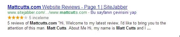 google-arama-kayıtlarını-ilgi-çekici-hale-getirme-3