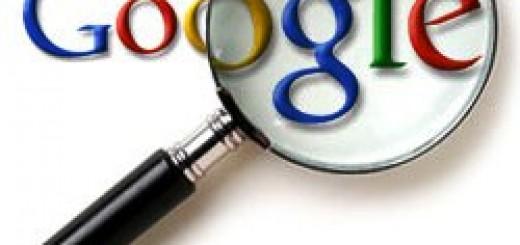 google-arama-kayıtlarını-ilgi-çekici-hale-getirme-7