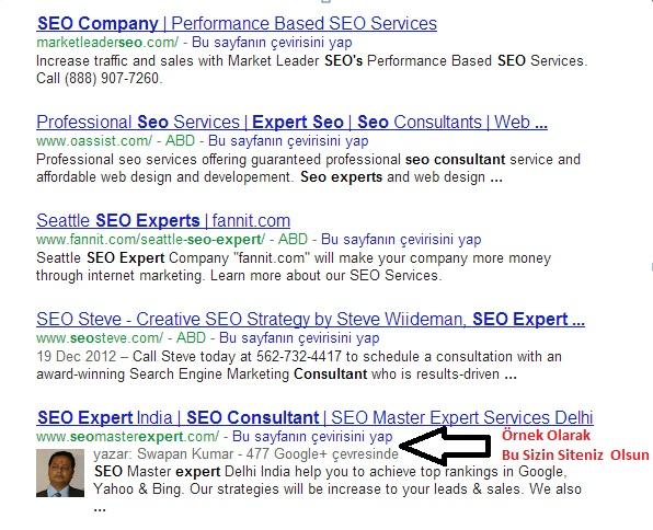 google-arama-kayıtlarını-ilgi-çekici-hale-getirme