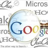 google-en-cok-aranan-kelimeler-bulma-keşfet-2