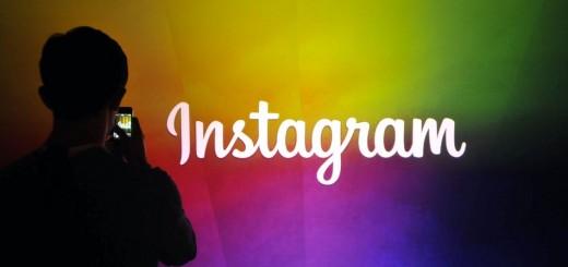 instagram-fotoğraf