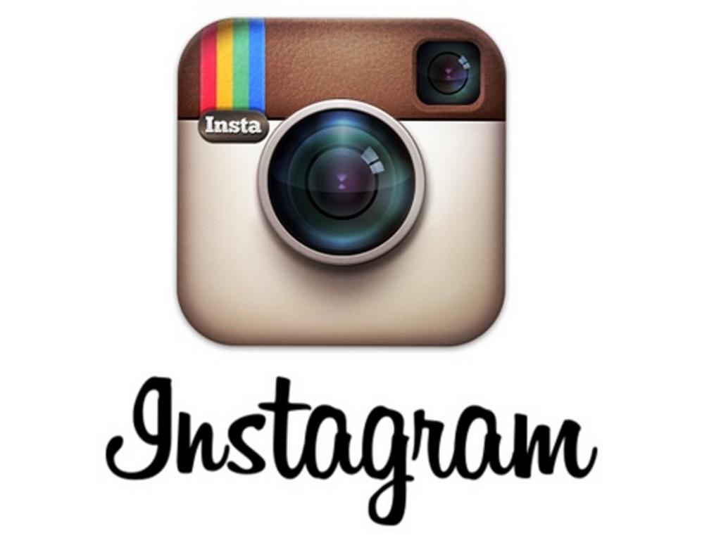 instagram-insta-ve-gram-kelimelerini-yasakladı