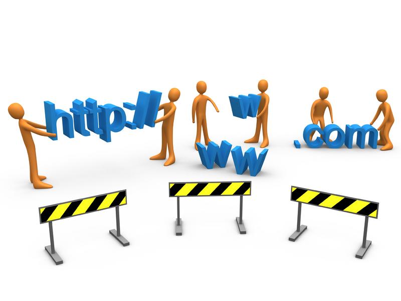 internet sitesi kurma