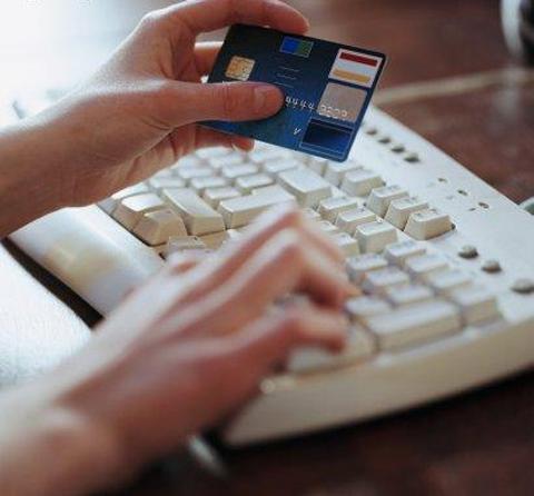 internetten-alışveriş-güvenli-mi