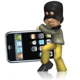 iphone-hırsızının-günlüğü