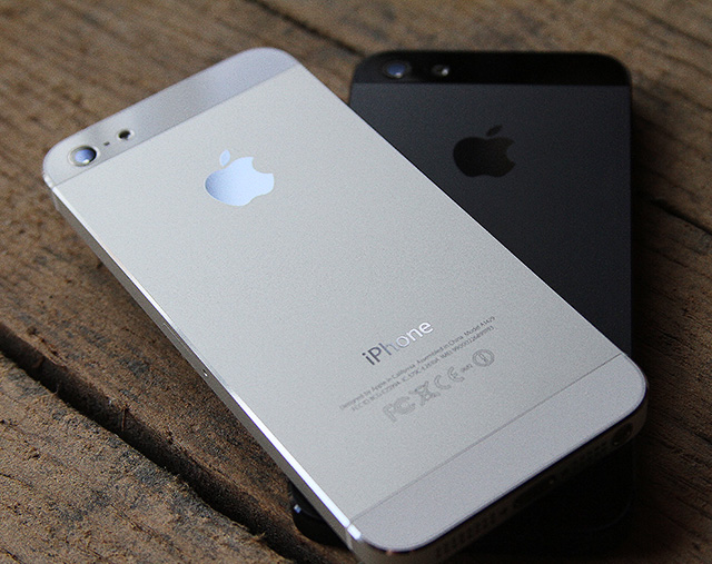 iphone-kasma-donma-sorunu-çözümü