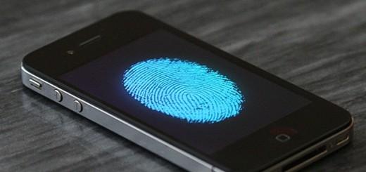 iphone-parmak-izi-tuş-kilidi