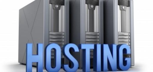 izmir-hosting-hizmeti