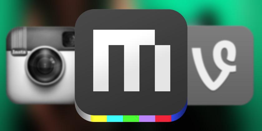 mixbit-uygulaması