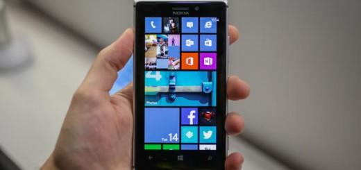 nokia-lumia-925-fiyatı-özellikleri