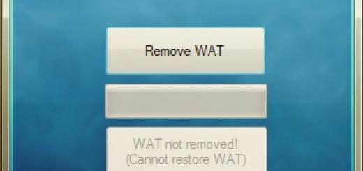 remove-Wat