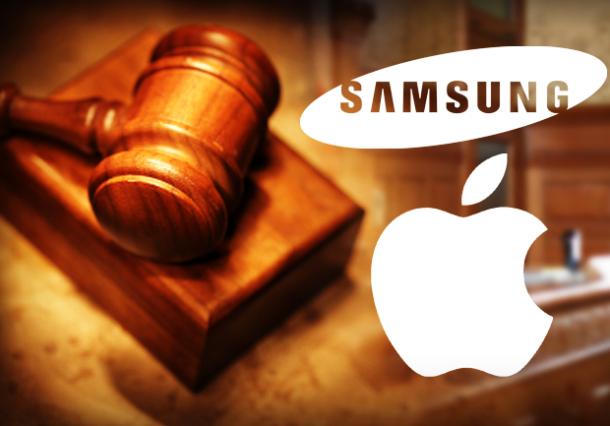 samsung-apple-patent-dava-kaybetti