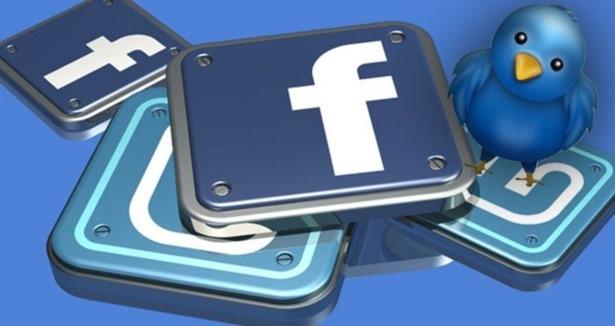 sosyal-medya-polika-yasağı